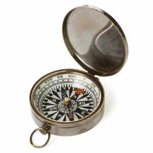 Replica Military Compass
