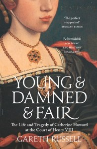 Young Damned and Fair