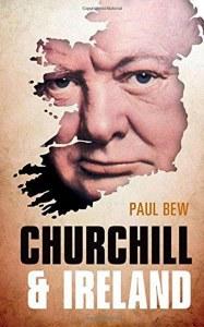 Churchill & Ireland