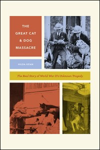 The Great Cat And Dog Massacre