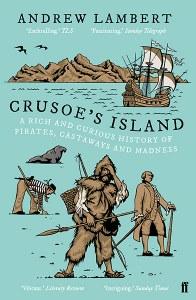 Crusoe's Island