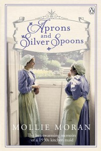 Aprons And Silver Spoons
