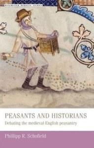 Peasants And Historians