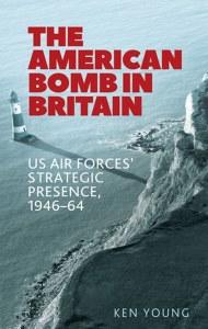 The American Bomb In Britain