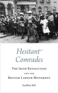 Hesitant Comrades