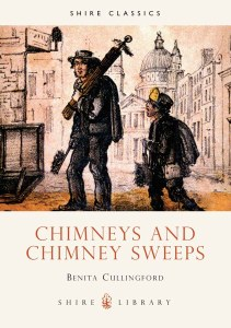 Chimneys And Chimney Sweeps