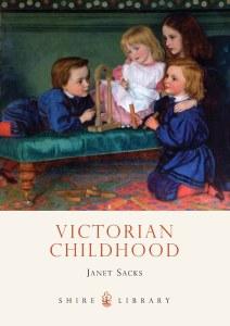Victorian Childhood