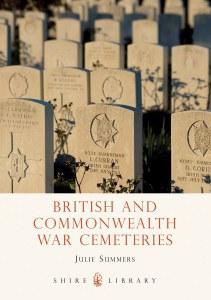 British And Commonwealth War Cemeteries