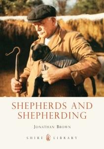 Shepherds And Shepherding