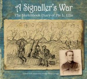 A Signaller's War