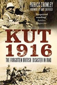 Kut 1916