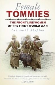 Female Tommies