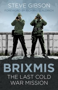 Brixmis