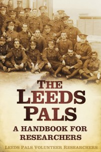 The Leeds PALs