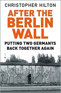After the Berlin Wall