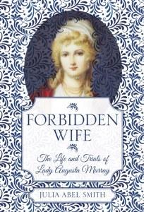 Forbidden Wife