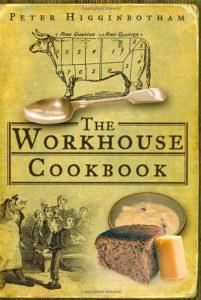Workhouse Cookbook