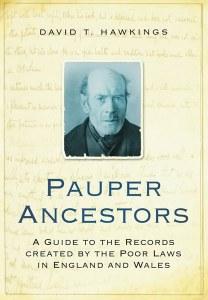 Pauper Ancestors
