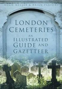 London Cemeteries