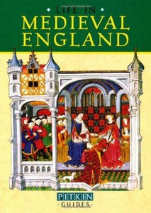 Life In Medieval England