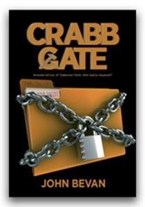 Crabbgate