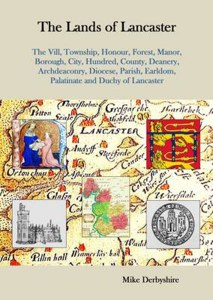 The Lands of Lancaster