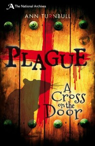 Plague: A Cross On The Door