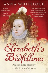 Elizabeth's Bedfellows