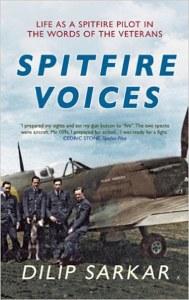 Spitfire Voices