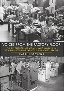 Voices From The Factory Floor