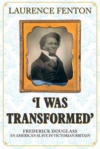 I Was Transformed