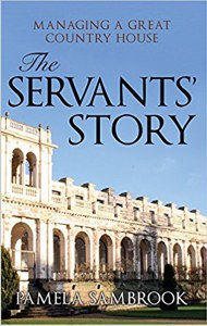 The Servants' Story