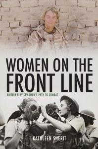 Women On The FrontLine