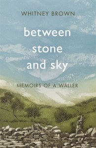 Between Stone and Sky