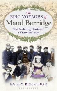 The Epic Voyages of Maud Berridge