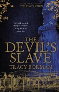 Devil's Slave