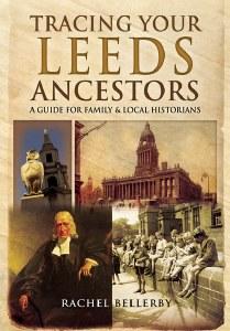 Tracing Your Leeds Ancestors
