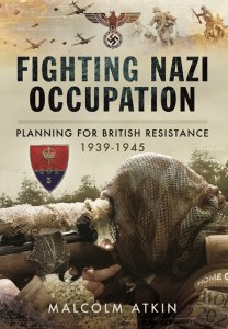 Fighting Nazi Occupation