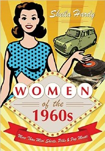 Women of the 1960s