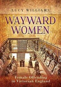 Wayward Women