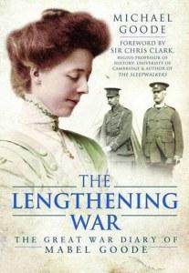 The Lengthening War
