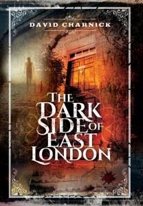 The Dark Side Of East London