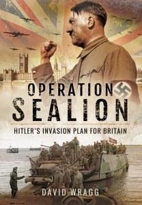 Operation Sealion