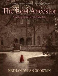 The Lost Ancestor