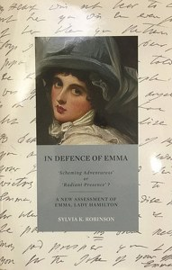 In Defence Of Emma