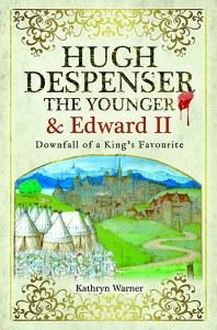 Hugh Despenser The Younger And Edward II
