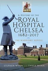 A History of the Royal Hospital Chelsea