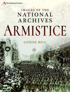 Images of The National Archives Armistice