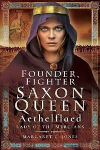 Founder Fighter Saxon Queen