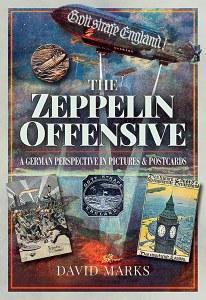 Zeppelin Offensive